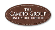Campio Group Logo